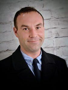Dr. Mark Nadolski, licensed clinical psychologist in Avon CT
